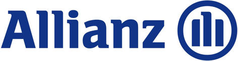 Allianz Legal Online